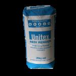 Unitex® Uni-Dry Cote® Redi Render™