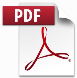 Unitex_pdf