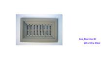 sub floor vent 4