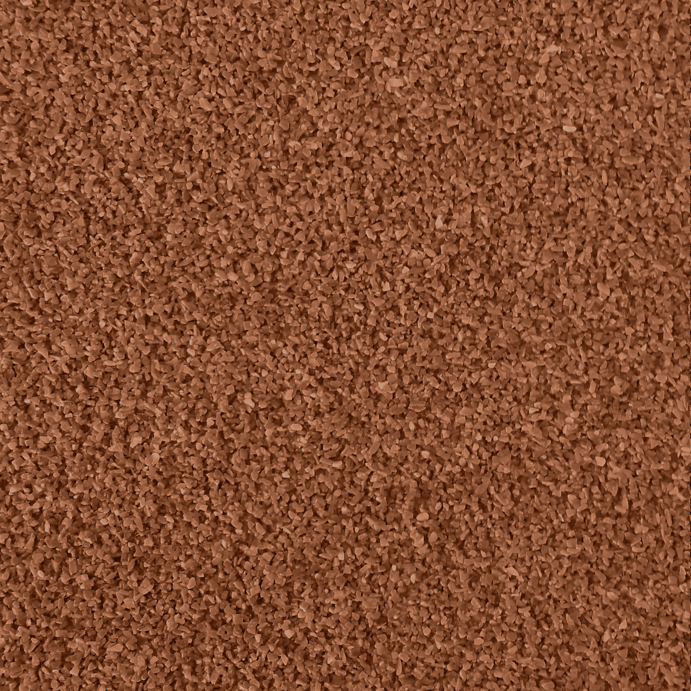 Fine Brown