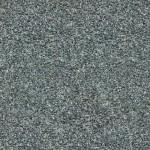 Uni-Marble_Fine Green