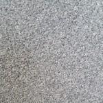 Uni-Marble_Fine Grey