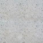 Uni-Marble_Fine White