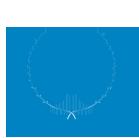 BRAC_logo